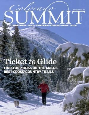 Cusu winter 2010 cover dvau3r