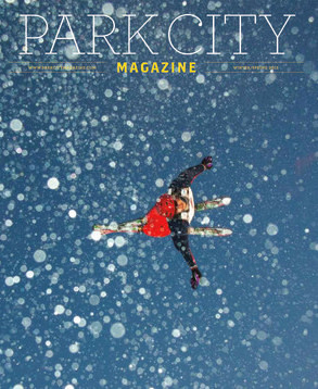 Pc winter 13 cover c23odg