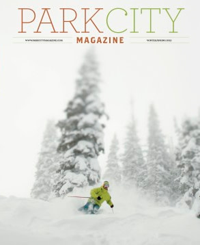 Pc winter 2012 cover h98l44