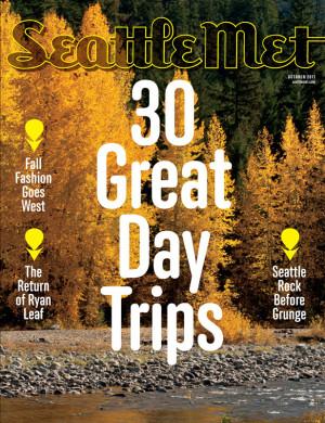Seattle met october 2011 y81z4k