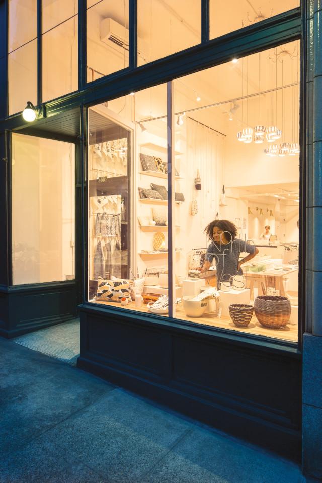 65e7fe787ee Great Little Portland Shops