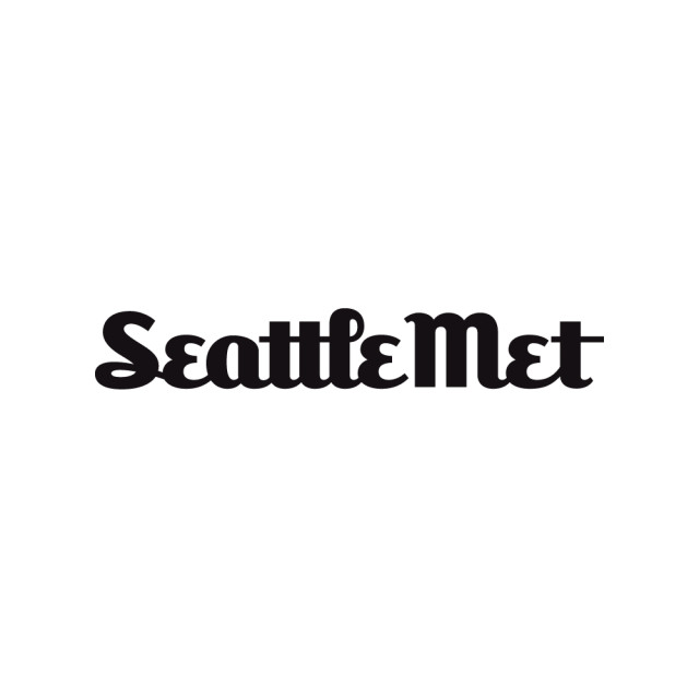 Image result for Seattle met