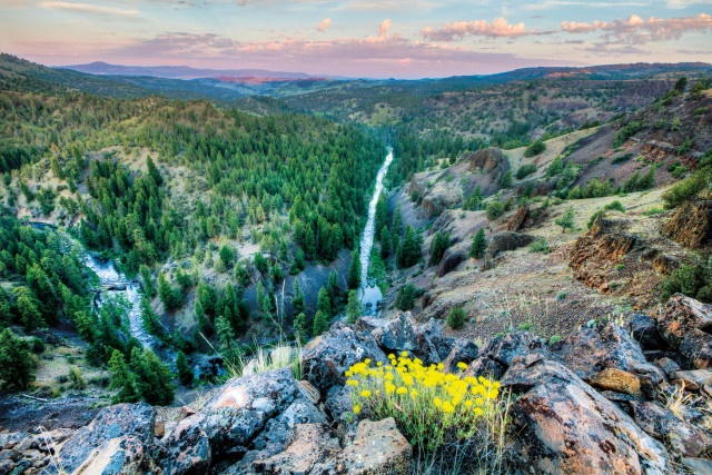 Your Essential Travel Guide to Central and Eastern Oregon ...