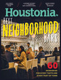 0216 houstonia cover final mttl3s