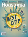 Finalcover houstonia august 2016 dwbph7