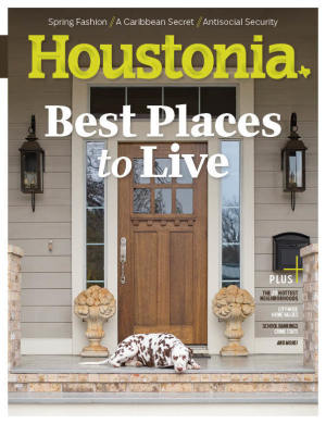 0414 houstonia cover best places to live g0f0ez