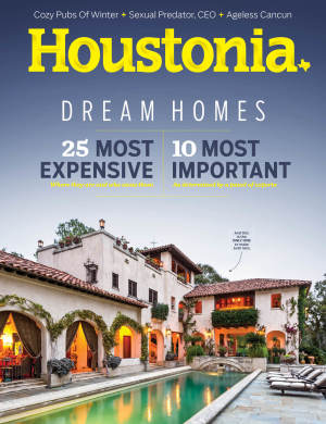 0114 houstonia cover prv8yd