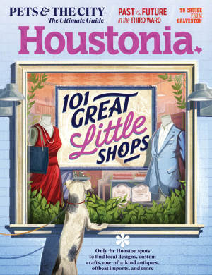 0315 houstonia cover lznxnl