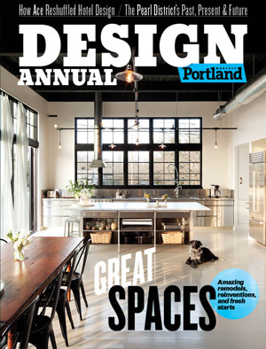 Pomo 0915 design annual cover uy5kde