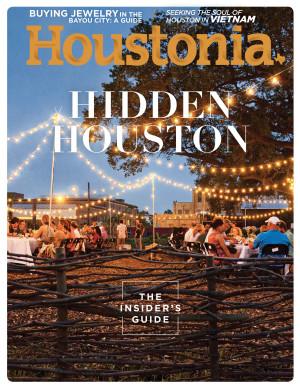 Houstonia november cover final drafts wzficc