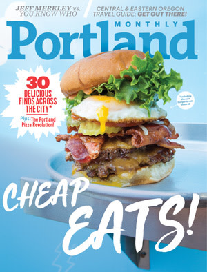 Pomo 0517 cheap eats cover aag1we