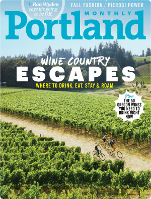 1017 wine country escapes cover lxb2jg