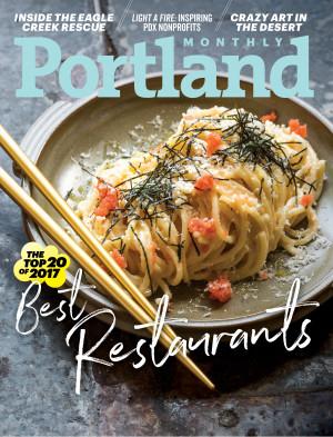 1117 best restaurants cover gfsszl