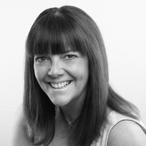 Nicole Vogel