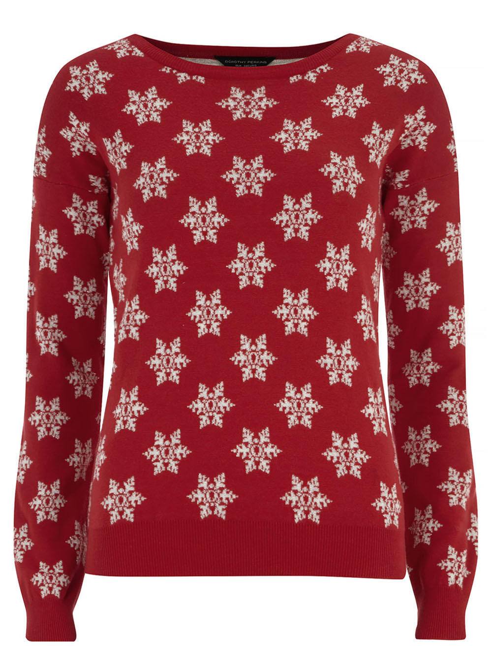 Meet the Not-So-Ugly Christmas Sweater | Houstonia