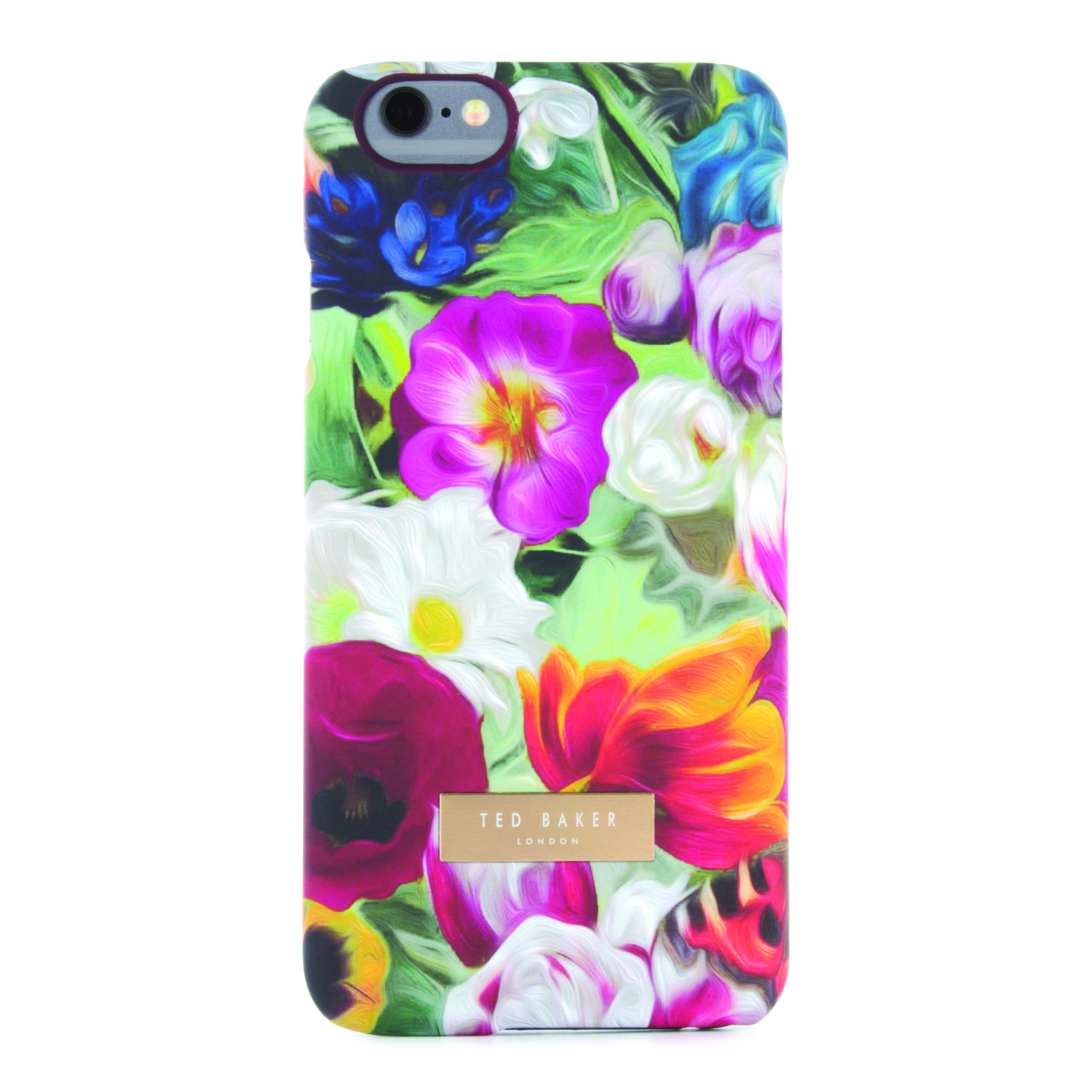 34a772b98f8bec 10 Stylish Cases Your iPhone Needs