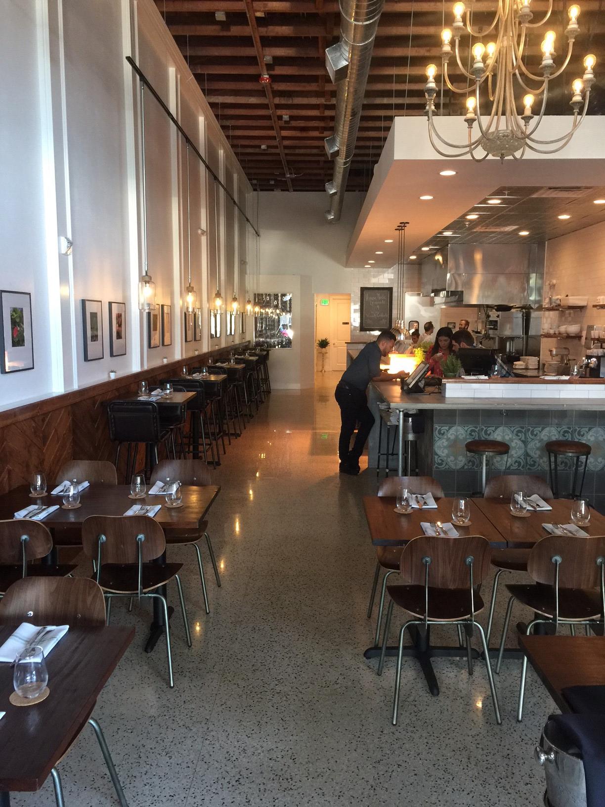 52 Dishes to Eat Right Now | Sarasota Magazine