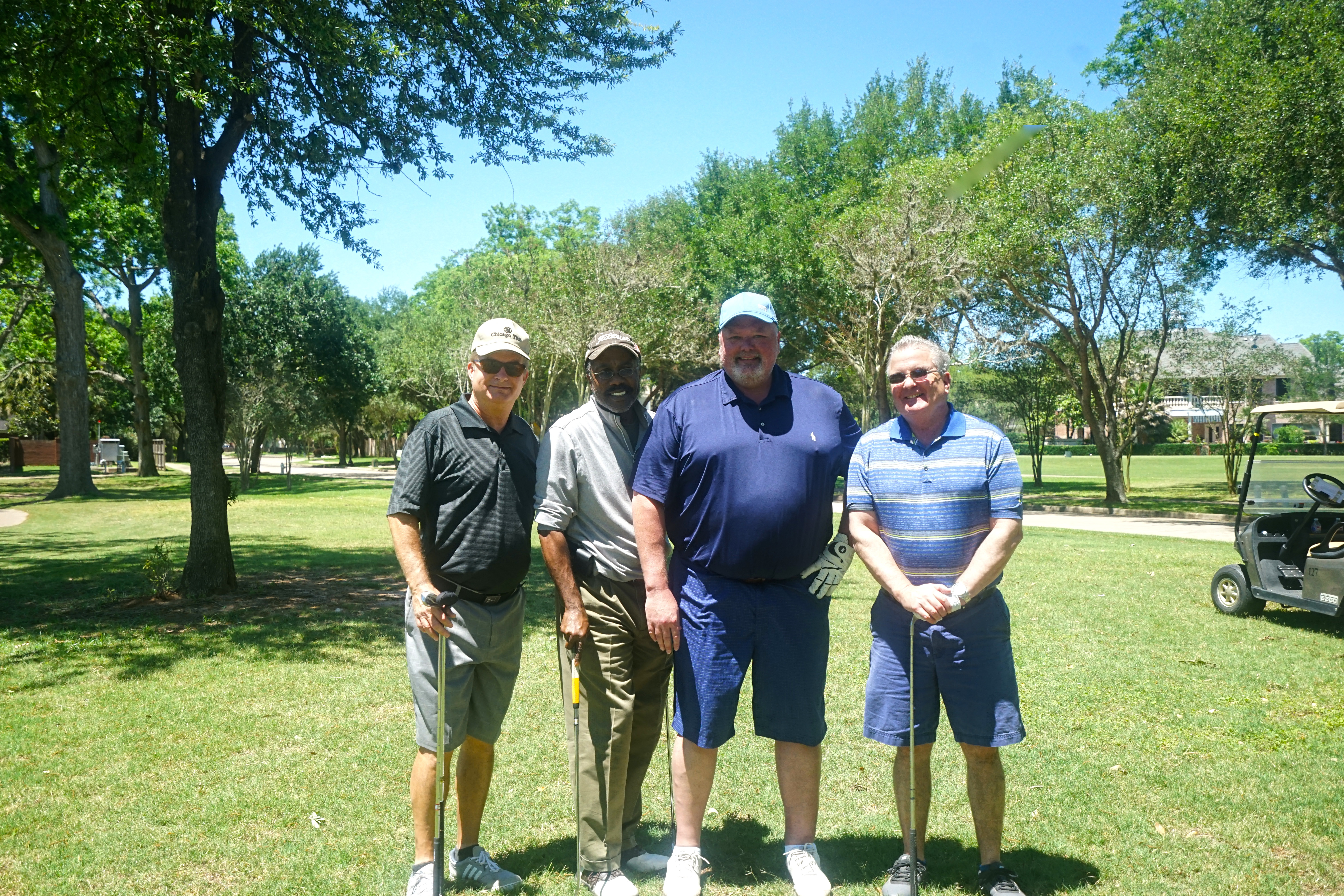 Swinging party in tanglewood texas apologise