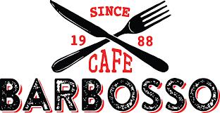 Logo barbosso oib2tn