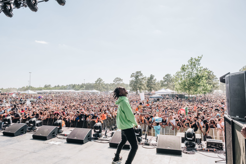 1abda5f7fb9b Travis Scott Announces Inaugural Astroworld Fest at NRG Park in November    Houstonia