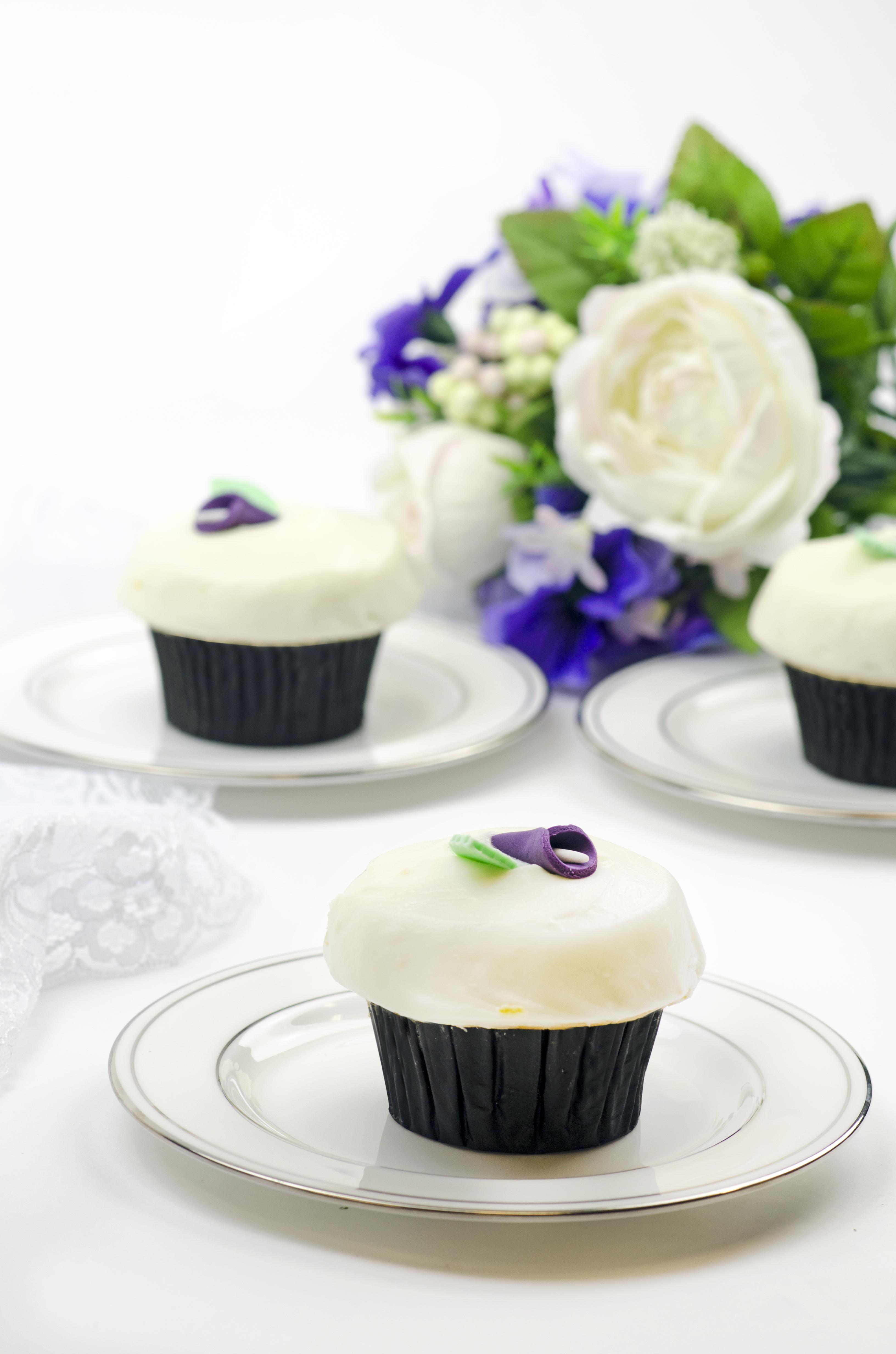 Want/Need/Love: Royal Wedding Edition | Houstonia