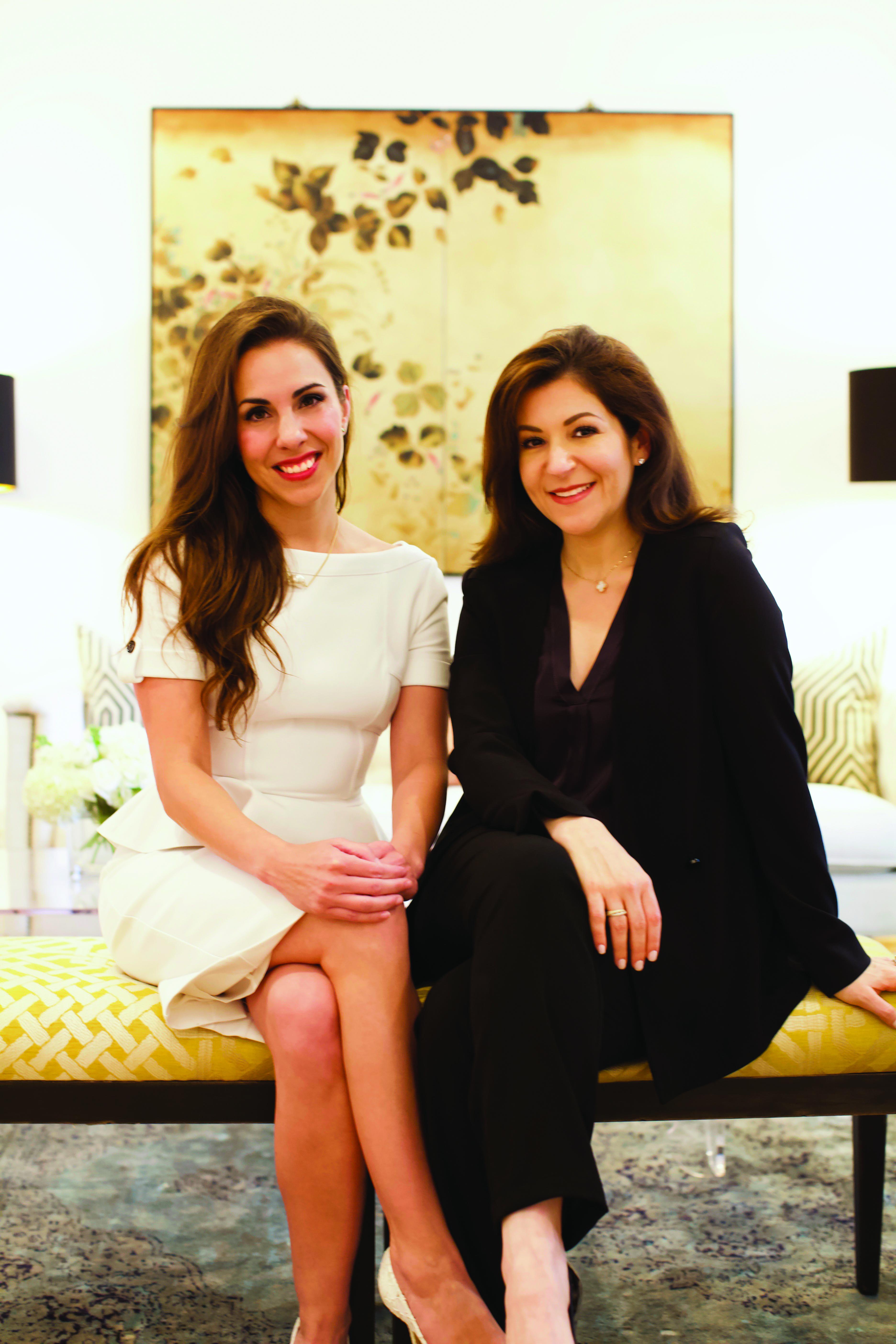 The Pearl Dermatology | Doctors | Houstonia