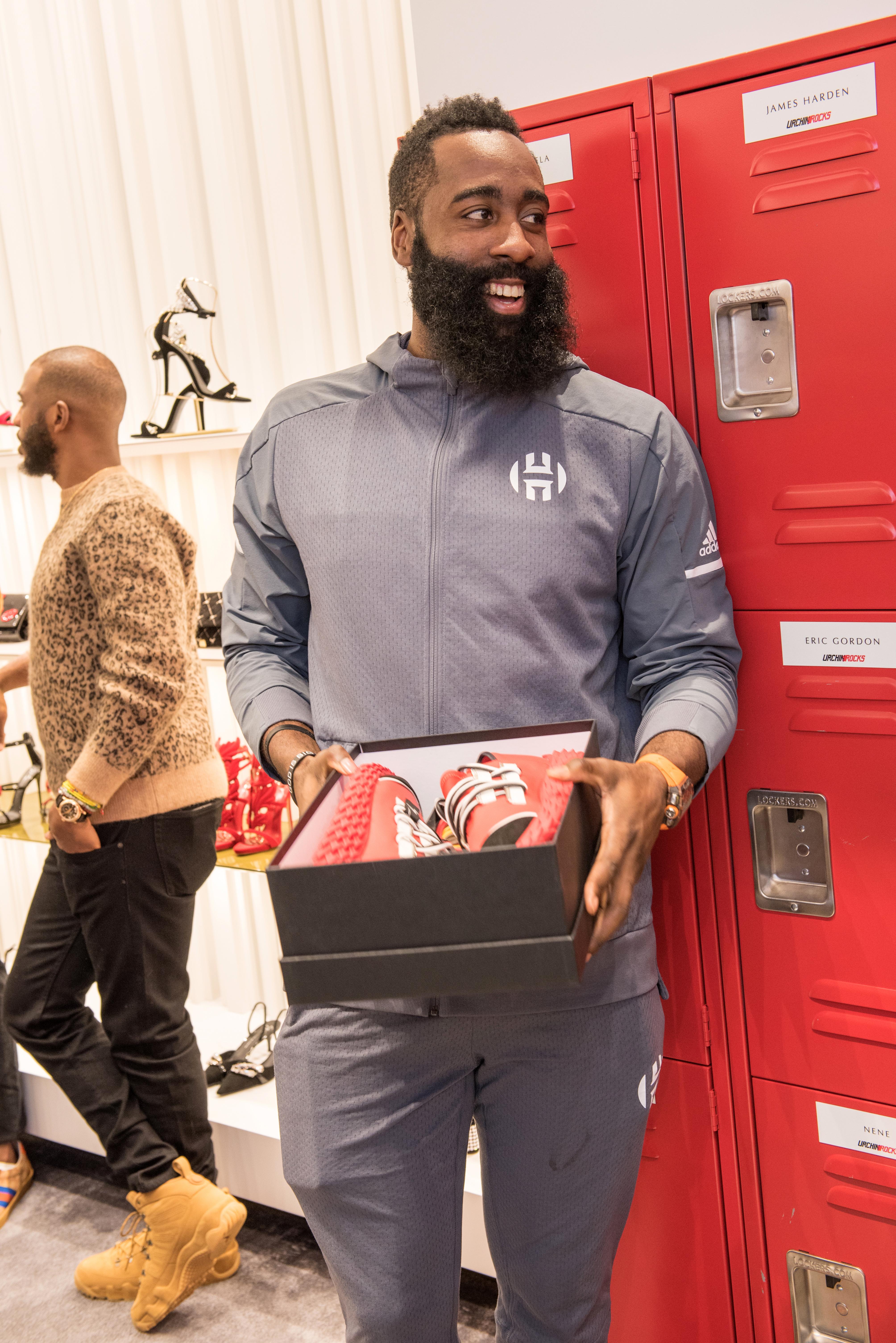Exclusive Air Max 95 Drops Celebrate Houston S Sneaker Culture