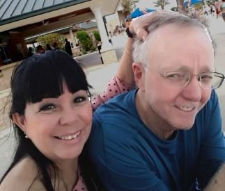 Bobby Jennings Portfolio Profile Photo