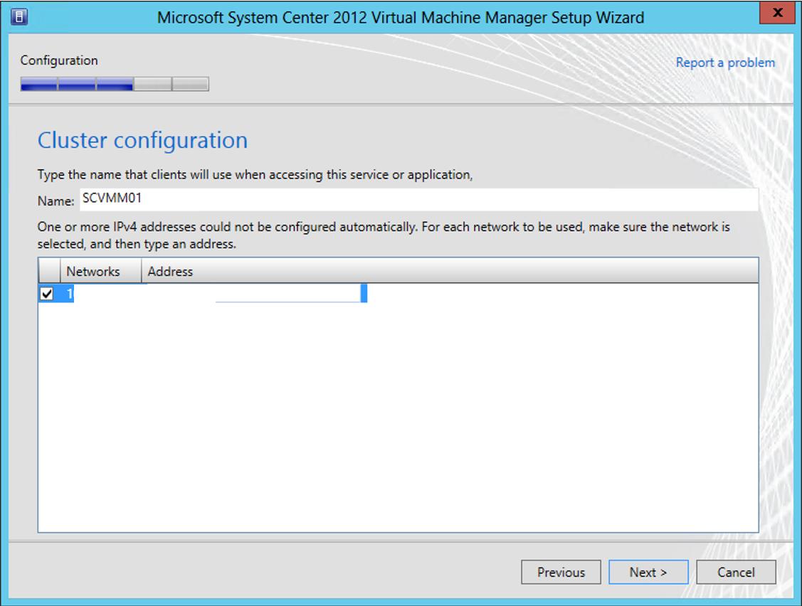 Install-SCVMM-HA-Cluster-Configuration