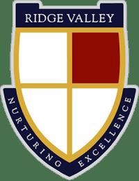 Ridge Valley School