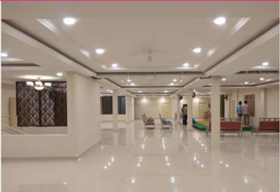 Sai Nimantran Function Hall Photos