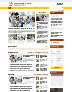 giao-dien-web-xuat-khau-lao-dong