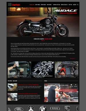 giao-dien-web-su-xe-moto