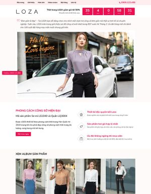 giao-dien-website-landing-page-thoi-trang