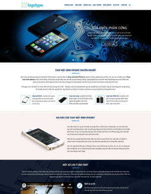 giao-dien-website-landing-page-sua-chua-iphone
