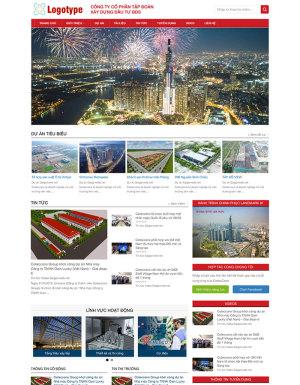 giao-dien-website-gioi-thieu-cong-ty-bat-dong-san