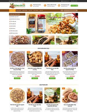 giao-dien-website-ban-hang-nong-san