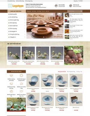 giao-dien-website-ban-hang-gom-su