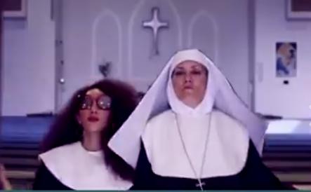 Sisteract pcoe86