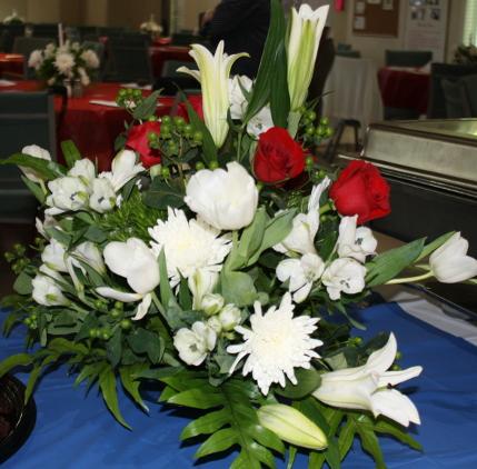 Dwayneflowers r25vjt