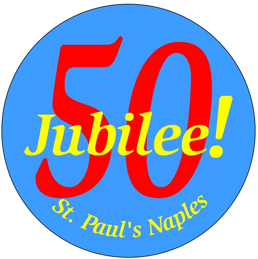 Jubileebutton omxlnw