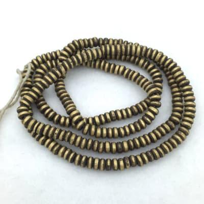 SB37 Bronze Bead