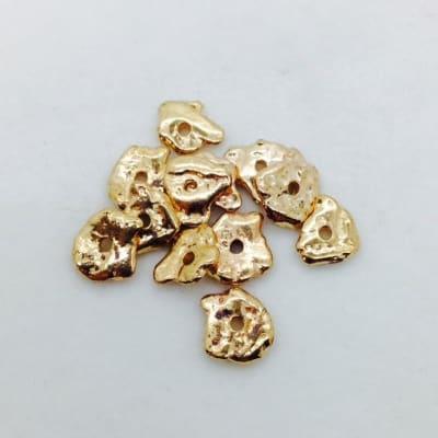 SB15 bronze bead, 10grams