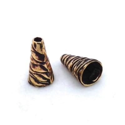 SC20 bronze cone
