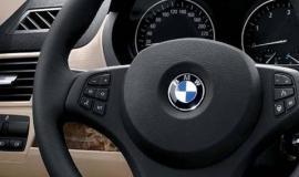 Фото BMW X3 18d MT (с 2003 по 2010 годы), BMW X3 20d 150hp AT (с 2003 по 2010 годы), BMW X3 20d 150hp MT (с 2003 по 2010 годы), BMW X3 20d 177hp AT (с 2003 по 2010 годы), BMW X3 20d 177hp MT (с 2003 по 2010 годы), BMW X3 20i MT (с 2003 по 2010 годы), BMW X3 25i MT (с 2003 по 2010 годы), BMW X3 25si MT (с 2003 по 2010 годы), BMW X3 30d 204hp AT (с 2003 по 2010 годы), BMW X3 30d 204hp MT (с 2003 по 2010 годы), BMW X3 30d 218hp AT (с 2003 по 2010 годы), BMW X3 30d 218hp MT (с 2003 по 2010 годы), BMW X3 30i MT (с 2003 по 2010 годы), BMW X3 30si MT (с 2003 по 2010 годы), BMW X3 35d AT (с 2003 по 2010 годы)