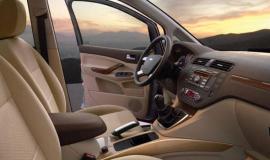 Фото Ford C-Max 1.6 MT, Ford C-Max 1.6D MT, Ford C-Max 1.8 MT, Ford C-Max 2.0 MT, Ford C-Max 2.0D AT