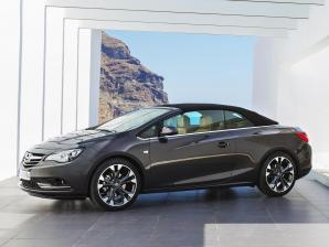 Фото Opel Cascada 1.4 Turbo 120hp MT, Opel Cascada 1.4 Turbo 140hp MT, Opel Cascada 1.6 AT, Opel Cascada 1.6 MT, Opel Cascada 2.0 CDTI 165hp MT, Opel Cascada 2.0 CDTI 195hp MT