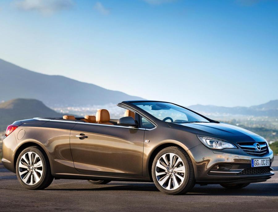 Фото Opel Cascada 1.4 Turbo 120hp MT, Opel Cascada 1.4 Turbo 140hp MT, Opel Cascada 1.6 AT, Opel Cascada 1.6 MT, Opel Cascada 2.0 CDTI 165hp MT, Opel Cascada 2.0 CDTI 195hp MT