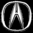 Логотип Acura