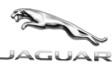 Логотип Jaguar
